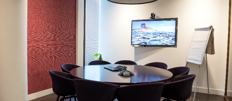 View post: 7 Benefits of Video Conferencing