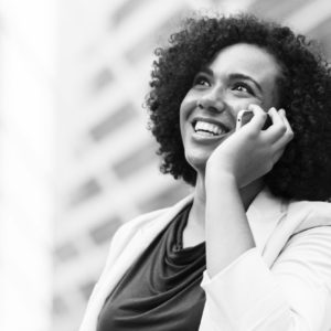 View post: Your Guide to Choosing the Best Contact Center Software