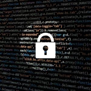 View post: Why Use Secure Email Archiving