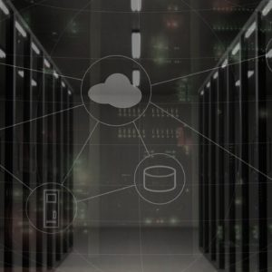 View post: The ROI of Cloud-Based Phone Systems