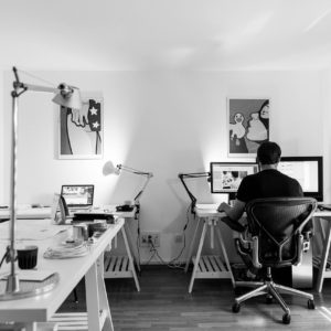 View post: Why VoIP Solutions Work Best for Remote Teams