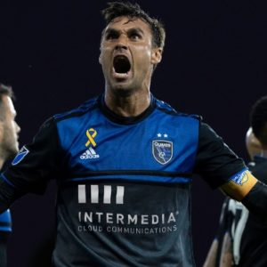 View post: Intermedia Takes the Field in New Partnership with The San Jose Earthquakes