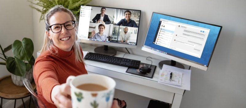 View post: Top 10 Tips for Keeping Virtual Meetings Engaging