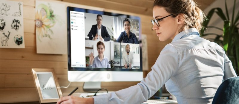 View post: Best Practices for Safe and Secure Meetings with Intermedia AnyMeeting