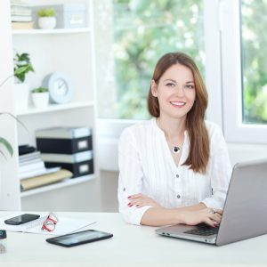 View post: Salespeople Working Remotely: How to Maintain Client Relationships