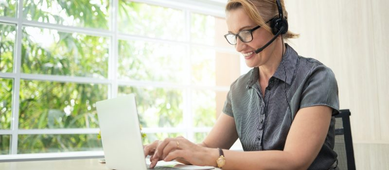 View post: How to Support Customers Virtually