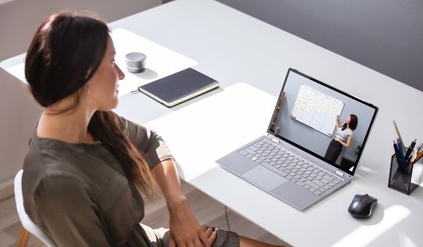 View post: Why Video Conferencing Is More Productive than In-Person Meetings