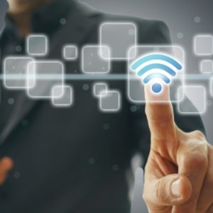 View post: Switch to Cloud-Based Phone Systems and Reap These Benefits