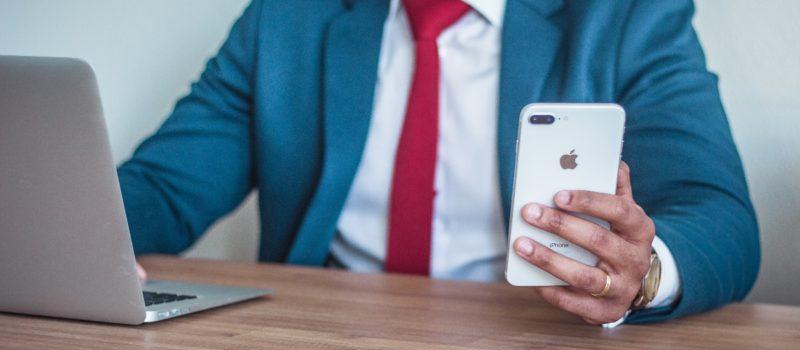 View post: Your Phone is Now Your Front Door