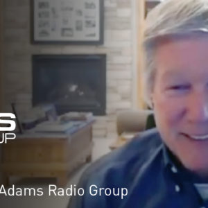 View post: The Power of Radio and Kindness Funds 5 Million Meals for Feeding America