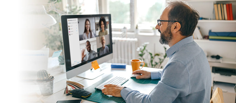 View post: Video Conferencing Is the New Email