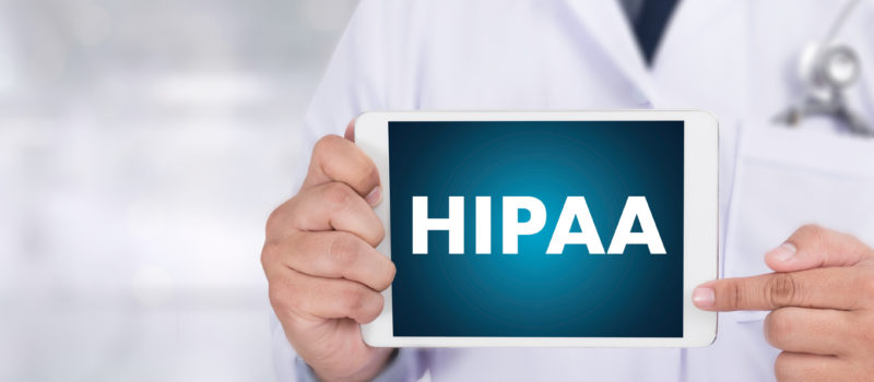 View post: Are Your Emails HIPAA Compliant?