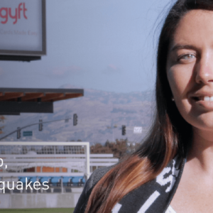 View post: San Jose Earthquakes Leverage Video Conferencing Technology to Connect Team Members, Staff, and Fans