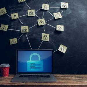 View post: Email Protection and Security Adds New Capabilities to Protect Clients from Compromised Mailboxes and Credentials