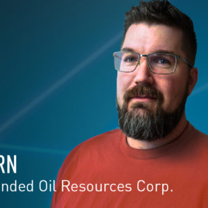 """View post: Stranded Oil Leverages Intermedia's Communications and Collaboration Tools to Help Deploy a """"Pajama Work Model,"""" and Save $100K Annually Along the Way"""