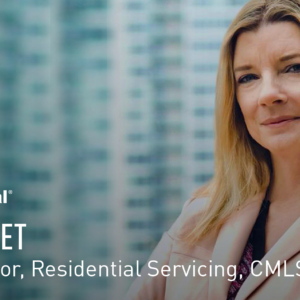 View post: Cloud-Based Contact Center Software Enables Canada's Largest Independent Mortgage Company to Better Serve Customers