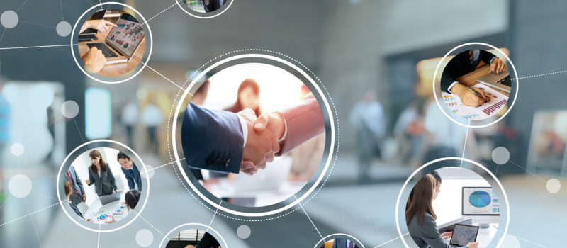 View post: Integrated Unified Communications: Why It's a Smart, Cost-Effective Move