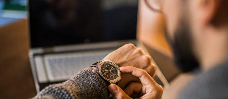 View post: 6 Realistic Time Management Tips for Remote Workers
