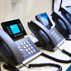 View post: On-Premise Phone Systems vs. Cloud Phone Systems: Which is Best Suited for Your Business?
