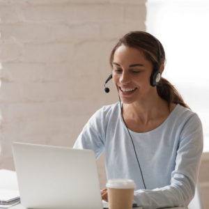 View post: Small Business VoIP Services Drive Better Reliability and Decrease Costs