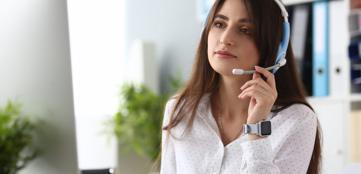 View post: Ensure Efficient Contact Center Interactions with Customizable Call Flows