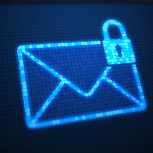 View post: Exchange Email Environment Top Tips for Security