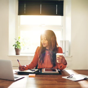 View post: UCaaS Solutions for Small Business: Everything You Need to Know