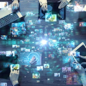 View post: Guidance for Customer Engagement in a Virtual Environment