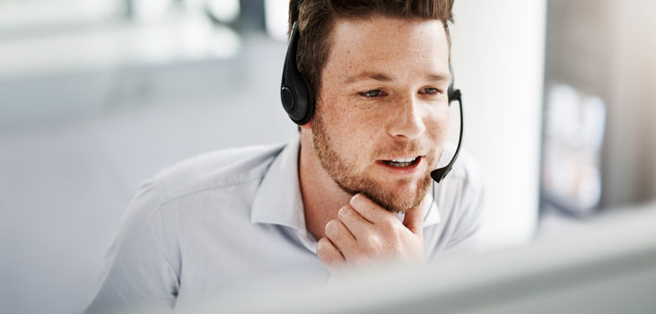 View post: Contact Center Software Enables an Omnichannel Strategy
