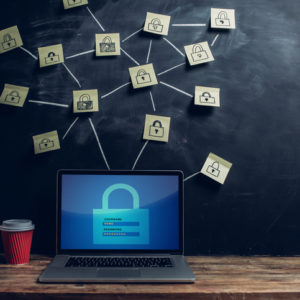 View post: Worried About Data Breaches? Encrypt Emails