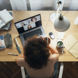 View post: Work from Wherever? What Will the New Normal Look Like in 2021