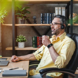 View post: Unified Communications Is Reshaping the New Workforce