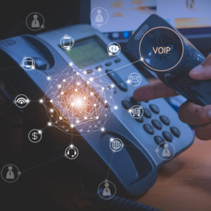 View post: Phone Systems and Business Continuity – Will Your Communications Survive?