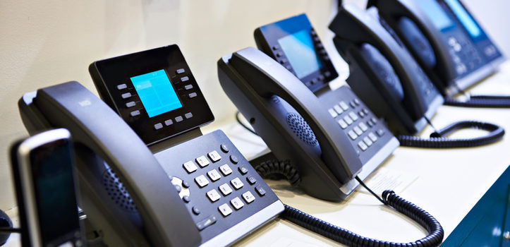 View post: On-Premises Phone Systems vs. Cloud Phone Systems: Which is Best Suited for Your Business?