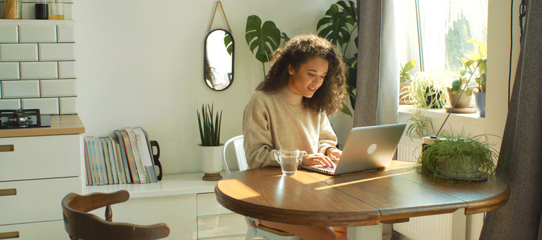 View post: How to Set Up Boundaries When Working from Anywhere