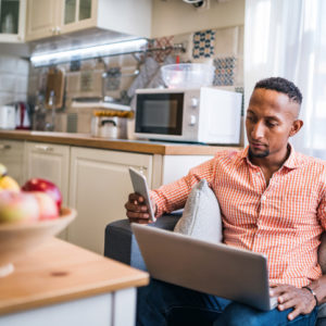 View post: 5 Ways to Optimize Remote Worker and Employee Productivity