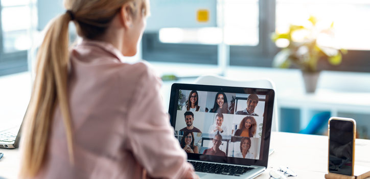 View post: Work from Wherever Better with Intermedia