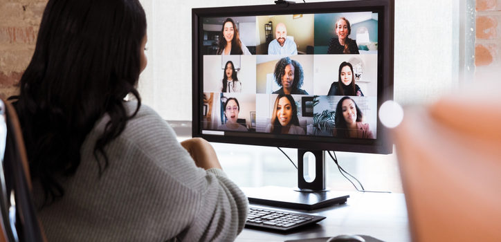 View post: How to Implement Video Conferencing Right Now