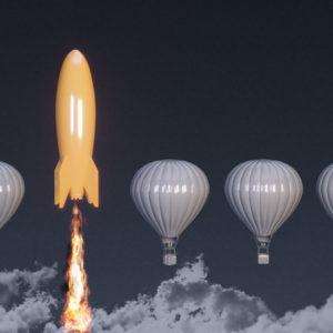 View post: How Cloud Communications Creates a Competitive Advantage