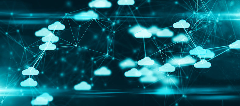 View post: Why Is Cloud Communications Important?