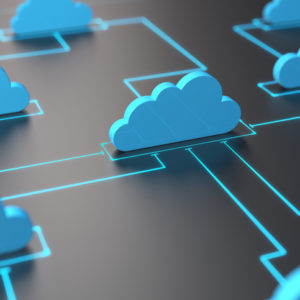 View post: Public, Private, and Hybrid Cloud Communications