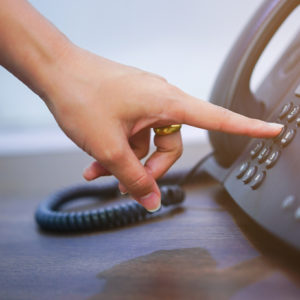 View post: The Ultimate Guide to Small Business Phone Systems