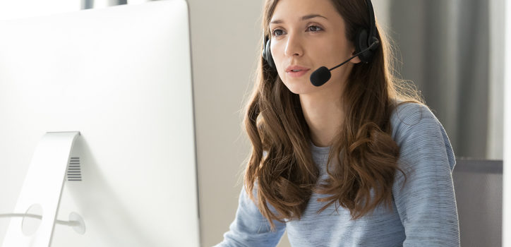 View post: The Ultimate Guide to VoIP Options for Small Business