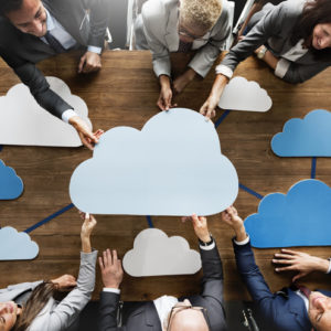 View post: Cloud Communications Tips for First Time Users