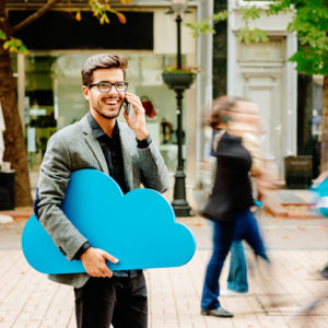 View post: 5 Cloud Communication Myths Debunked