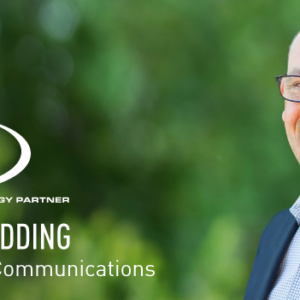 View post: ATS Communications Relies on Strong Partnership and High-Quality Solution to Deliver Next-Gen UCaaS to Customers