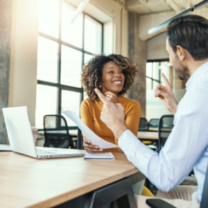 View post: Should Your Business Offer Flexible Work Arrangements Permanently?