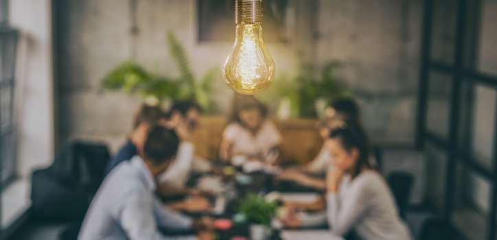 View post: Want to Improve Customer Experience? Boost Employee Collaboration