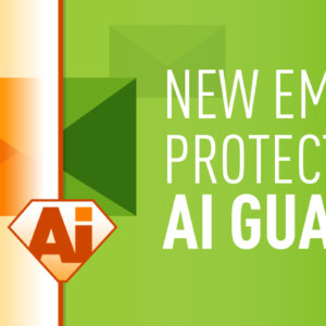 View post: Intermedia Raises the Bar for Email Security with AI Guardian