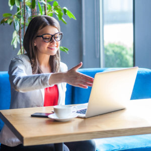 View post: How to Prepare for a Virtual Interview